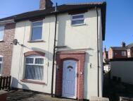 3 bedroom home in Westfield Road, Burton