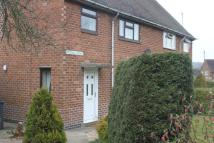3 bed home to rent in Dovedale Avenue...