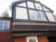 4 bed Detached property for sale in Huyton Brook, Liverpool...