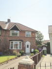 3 bedroom semi detached property for sale in Pinehurst Avenue...