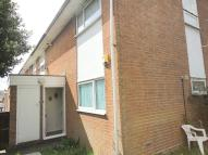 Apartment in Glan Aber Park...