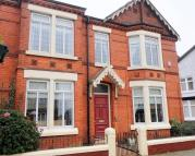 5 bedroom End of Terrace home for sale in Priory Road, Anfield...