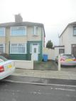 3 bed semi detached home for sale in Hildebrand Road, Anfield...