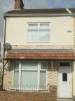 Terraced home to rent in March Road, Liverpool...