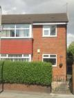 Flat for sale in Rosthwaite Road...
