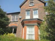 7 bedroom Detached property in NEWSHAM DRIVE, Liverpool...