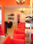 property for sale in PRIORY ROAD, Liverpool, L4