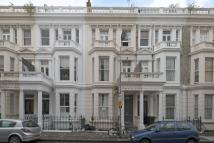 House Share in Fairholme Road, W14