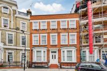 8 bed Terraced house for sale in Beaumont Crescent...