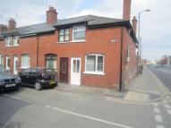 End of Terrace property to rent in Moor Street, Hereford...