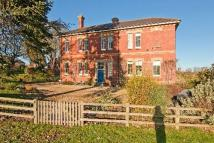 3 bedroom semi detached property in Chestnut Lane, Burghill...