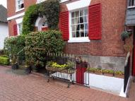 Apartment to rent in AYLESTONE HILL, Hereford...