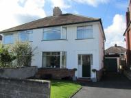 semi detached house to rent in Holme Lacy Road...