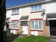 Terraced home to rent in HALDON WAY, Hereford, HR4