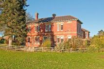 semi detached home in CHESTNUT LANE, Burghill...