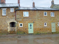 1 bedroom Cottage in Blakesley...