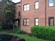 1 bedroom Flat to rent in CRANBROOK, Woburn Sands...