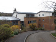 Penthouse to rent in Valley Road, Kenley...