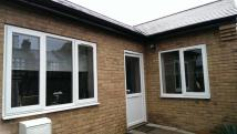 2 bed Bungalow in Two Bedroom Bungalow...