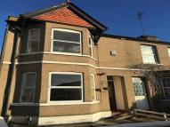 3 bed semi detached home to rent in Three Bedroom...