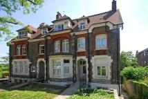 1 bed Flat to rent in One Bedroom Flat Crouch...