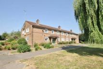 2 bed Flat in Two Bedroom Flat Pinner