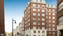 Flat to rent in One Bedroom Flat Mayfair