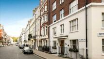 2 bedroom Apartment to rent in Two Bedroom Flat Mayfair