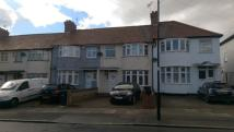 3 bedroom Terraced property to rent in Three Bedroom Terraced...