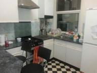 Apartment to rent in Three Bedroom Apartment...