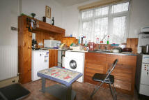 1 bedroom Maisonette in One Bedroom Maisonette...