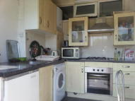property to rent in Two Bedroom Ground Floor Flat Isleworth