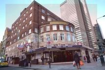 2 bed Flat to rent in Two Bedroom Flat Euston