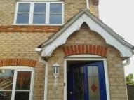 semi detached home in Two Bedroom House Barking