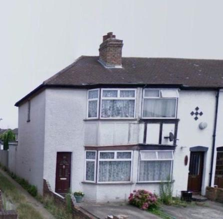 bedroom property to rent in three bedroom house hayes ub4