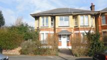 Ground Flat to rent in Fitzharris Avenue...