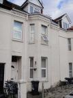 House Share in Lytton Road, Bournemouth...