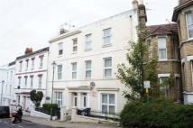 Detached property in Tregonwell Road...