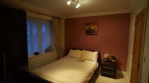 4 bedroom house to rent in Orchard Walk...