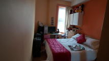 1 bedroom Flat to rent in West Hill Road...