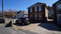 Ground Flat in Ringwood Road, Parkstone...
