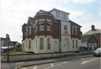 1 bedroom Ground Flat to rent in Wolverton Road, Boscombe...