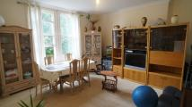 2 bedroom Flat to rent in Glen Road, Bournemouth...