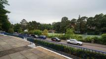 2 bedroom Ground Flat to rent in Bourne Avenue...