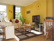 Flat to rent in Hartland Road, London...