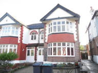semi detached home to rent in Woodfield Way, London...