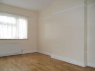 Hartland Road Ground Flat to rent