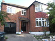 4 bed Detached home for sale in Albert Road, London, N22