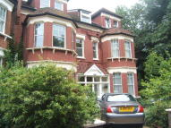 Ground Flat to rent in Muswell Hill Road...