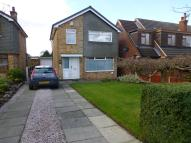 3 bedroom Detached property in Broad Oak Lane...